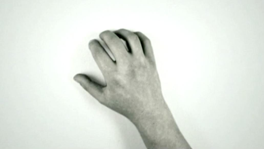 guinness_hand