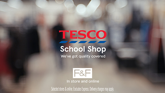 Tesco-Personal-Shopper